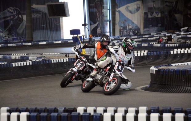 motorradtraining-hannover-bg1