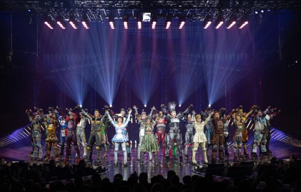 erlebnisreise-bochum-musical-show