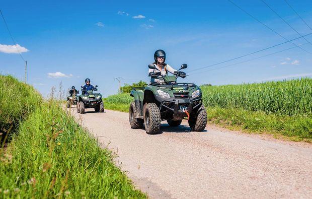 quad-wanderung-gerbepal-tour