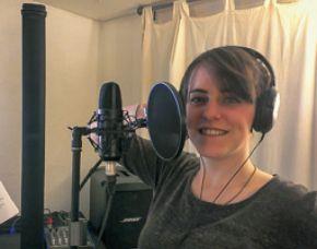 Be-a-popstar-oldenburg-teilnehmerin-2