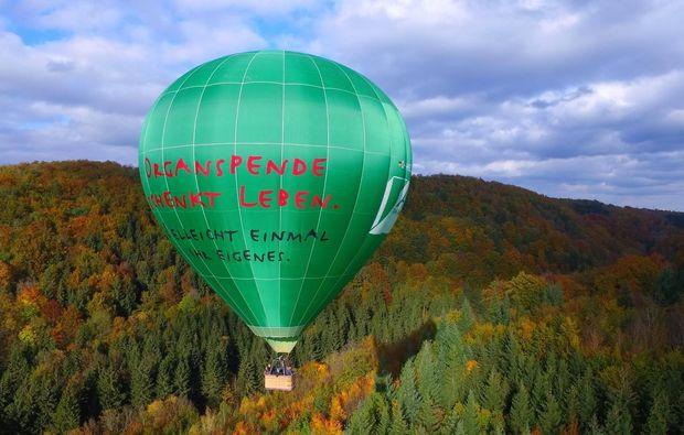 ballonfahrt-fulda-heissluftballon