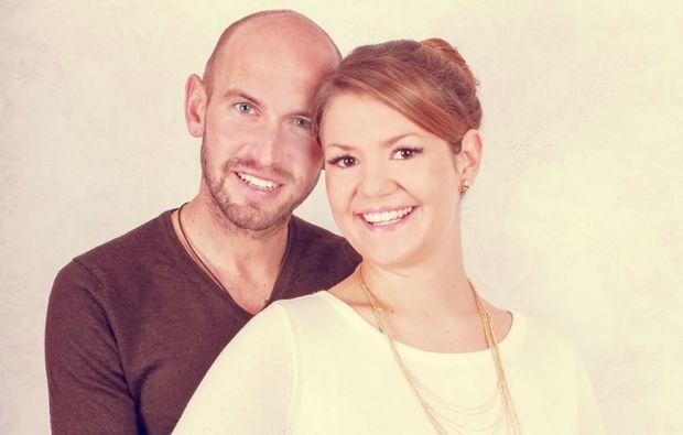 partner-fotoshooting-niederwinkling-glatze