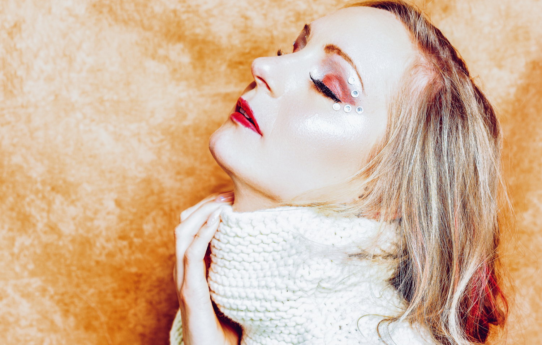 professionelles-fotoshooting-potsdam-bg3