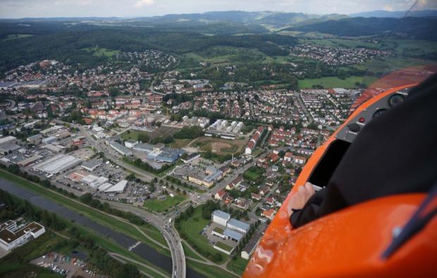 tragschrauber-rundflug-freiburg-breisgau-grenzenlos