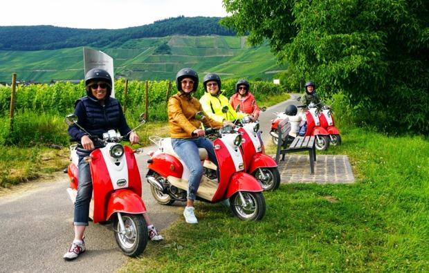roller-und-motorradtouren-zeltlingen-rachtig-bg1
