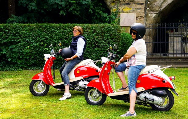 roller-und-motorradtouren-zeltlingen-rachtig-bg2
