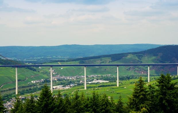 roller-und-motorradtouren-zeltlingen-rachtig-bg4