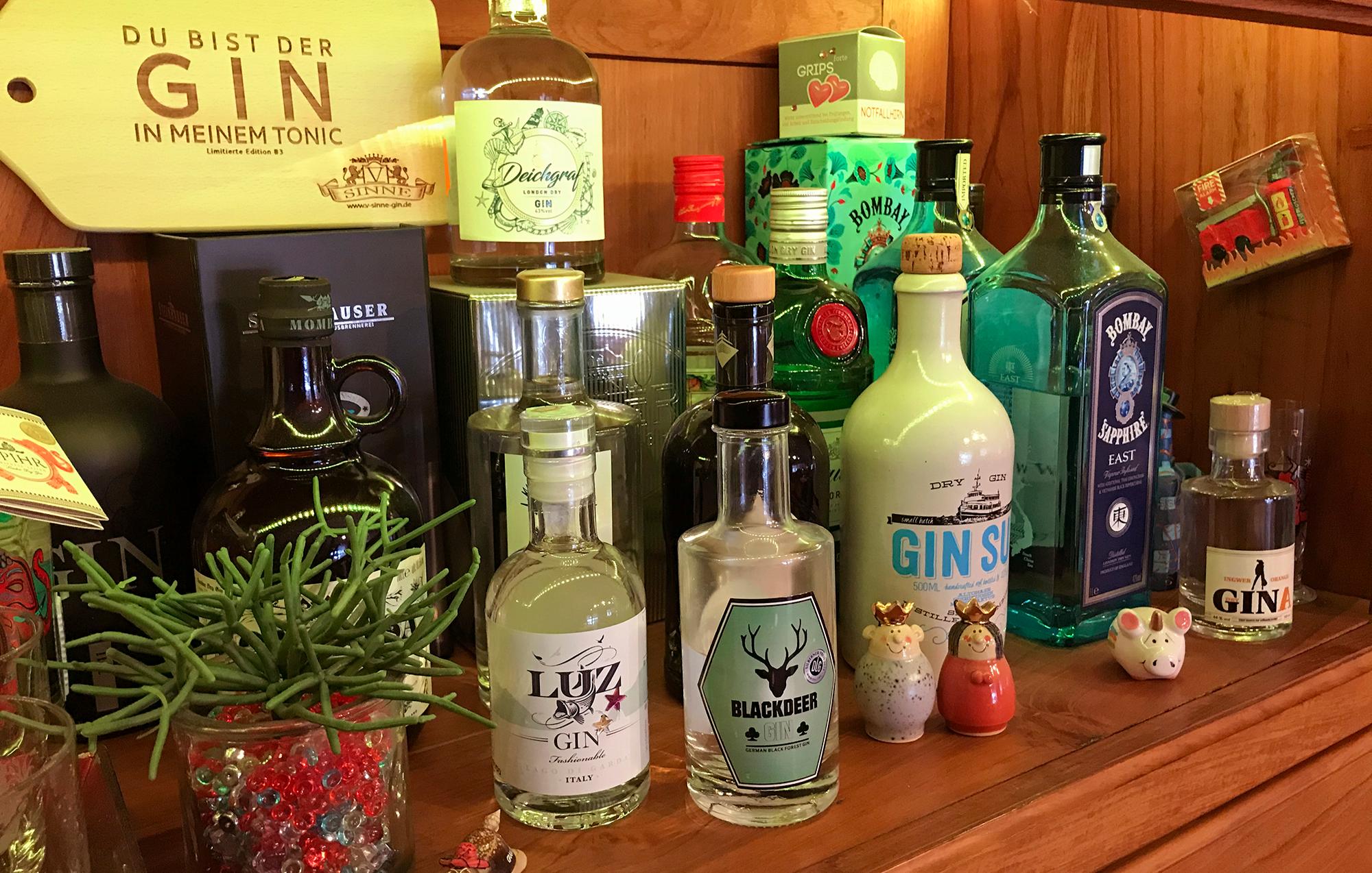 gin-kochkurs-bodenseevent-bg1