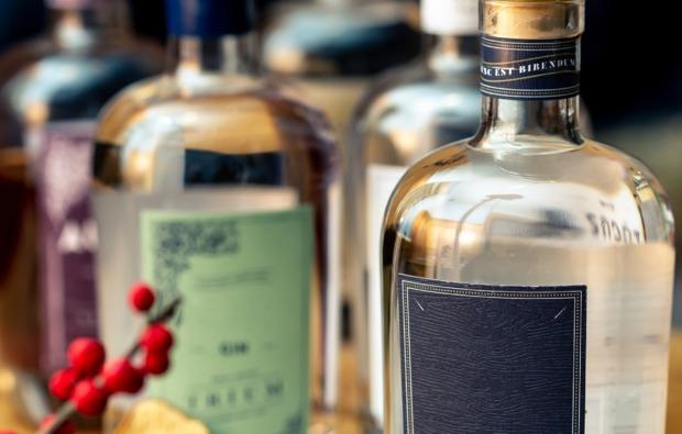 gin-tasting-augsburg-bg4