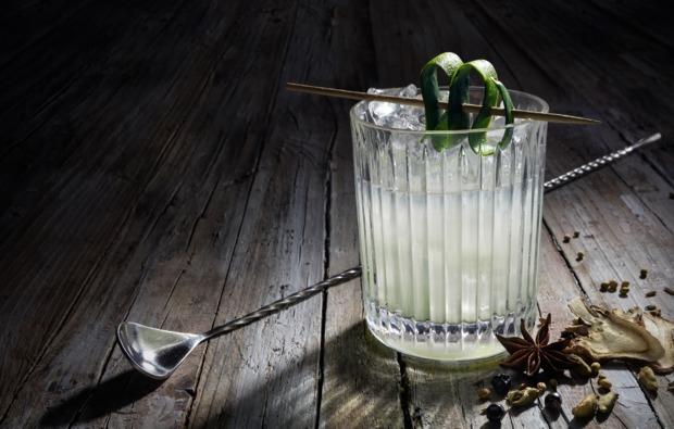 gin-tasting-bg1