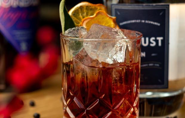 gin-tasting-bg2
