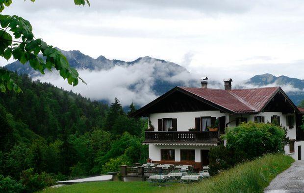 fotokurs-garmisch-partenkirchen-house