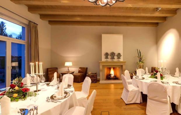 kulinarische-reise-meerane-dinner