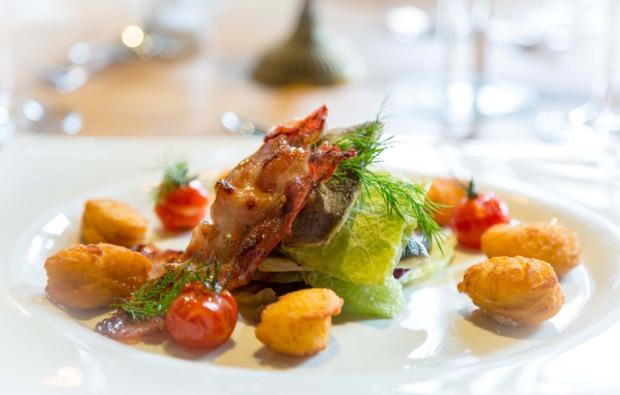 kulinarische-reise-meerane-gericht