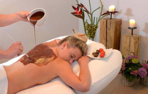 kulinarische-reise-meerane-massage