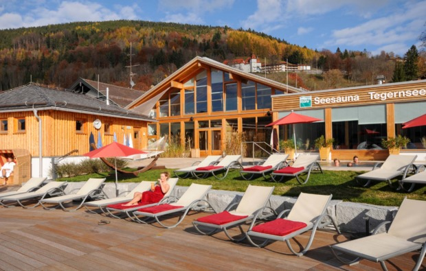 canyoning-tour-seesauna-achenkirch-sauna