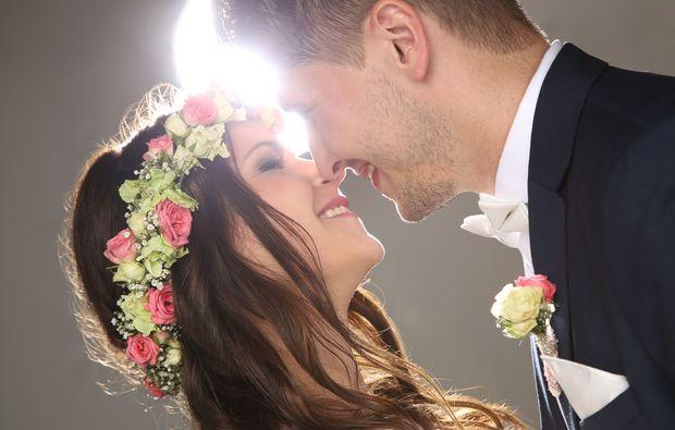 hochzeits-fotoshooting-hannover-verliebt