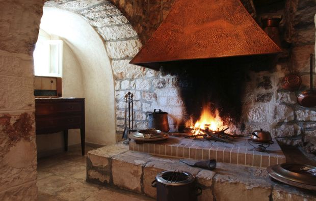 bella-italia-kurzurlaub1511267546