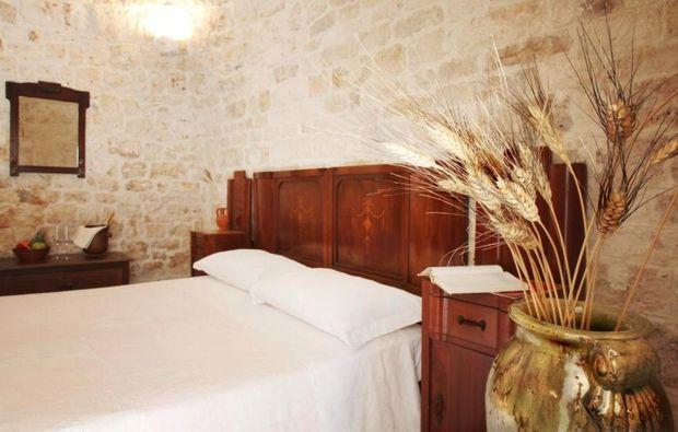 bella-italia-urlaub1511267377