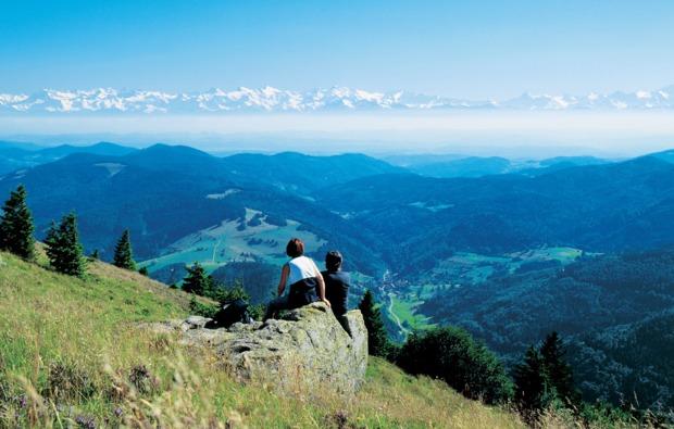 cube-sleeperoo-uebernachtung-froehnd-panorama