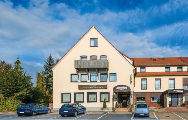 vier-naechte-gemeinsamzeit-waldbrunn-hotel