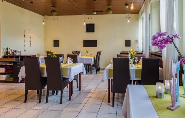 vier-naechte-gemeinsamzeit-waldbrunn-restaurant