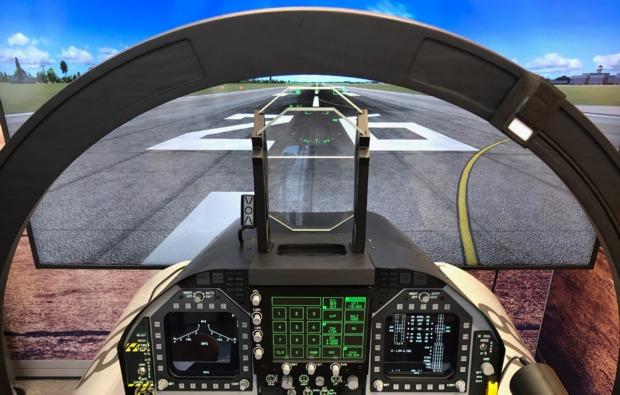 3d-flugsimulator-muenchen-bg1