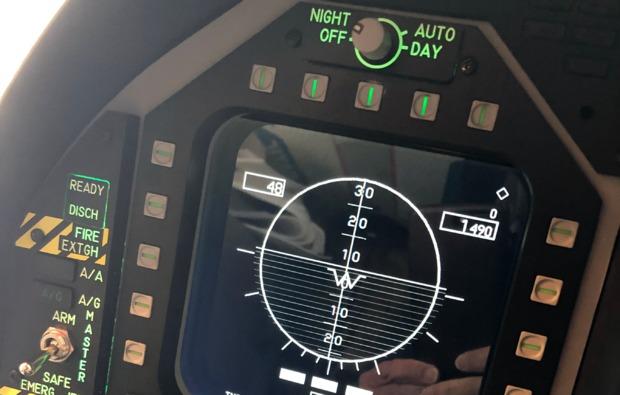 3d-flugsimulator-muenchen-bg3