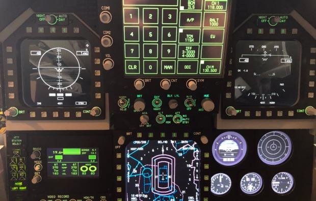 3d-flugsimulator-muenchen-bg4
