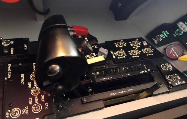 3d-flugsimulator-muenchen-bg5