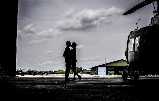 geschenk-hubschrauber-rundflug-weiden