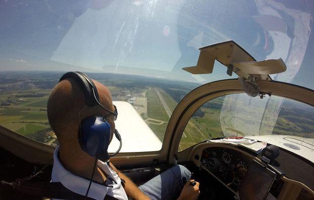 finthen-flugzeug-selber-fliegen-mainz