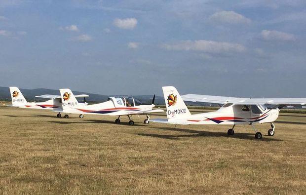 flugzeug-selber-fliegen-rhein-main