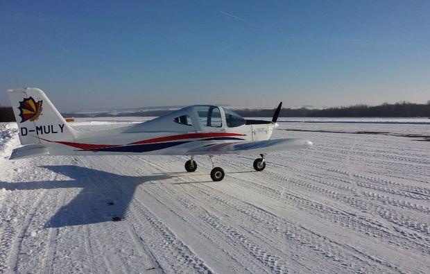 mainz-flugzeug-selber-fliegen-finthen