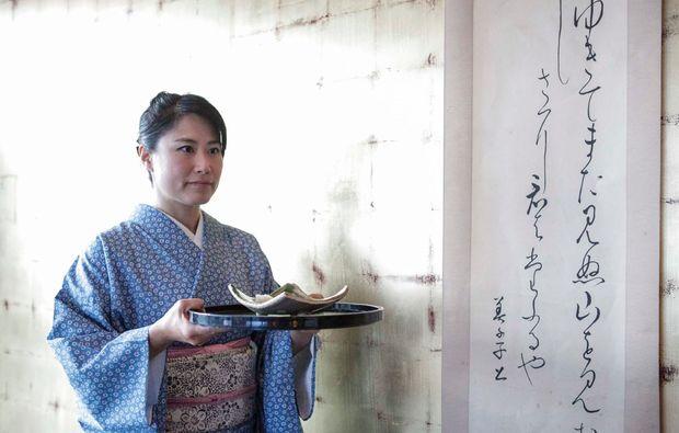 uebernachtung-ryokan-hotel-widen-japanisch