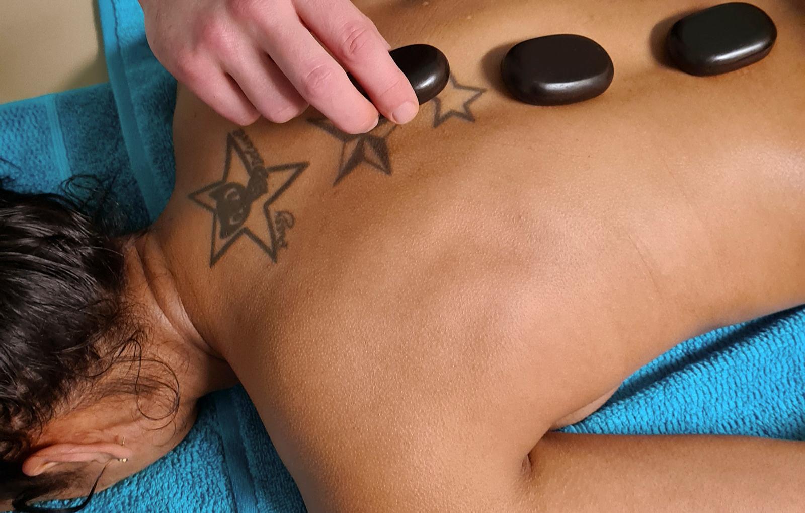 hot-stone-massage-gengenbach-bg1