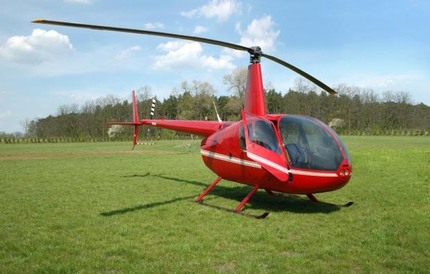hubschrauber-rundflug-straubing-bg2