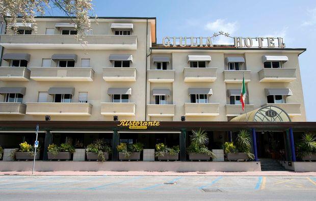 bella-italia-lido-di-camaiore-hotel