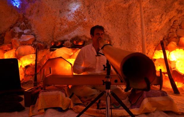 didgeridoo-workshop-blaustein-instrument-spielen