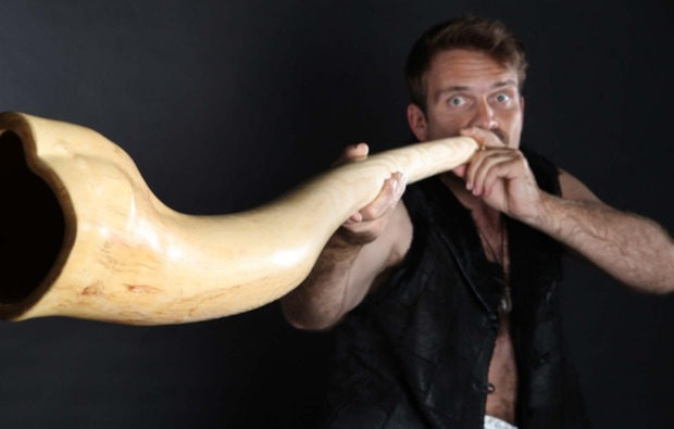 didgeridoo-workshop-blaustein-instrument
