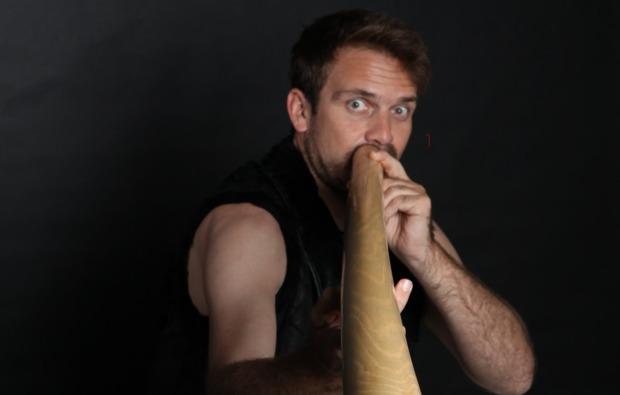didgeridoo-workshop-blaustein-spielen