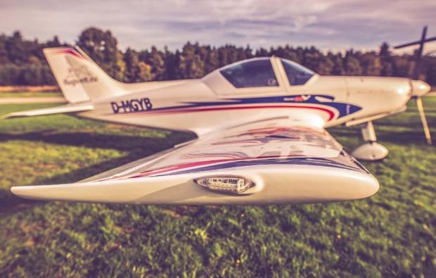 flugzeug-rundflug-schmidgaden-bg5