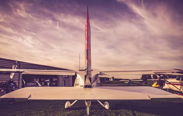 flugzeug-rundflug-schmidgaden-bg6