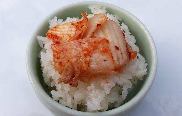 asiatischer-kochkurs-dortmund-kimchi