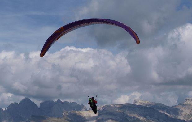 gleitschirm-flug-schnupperkurs-tegernsee-fliegen