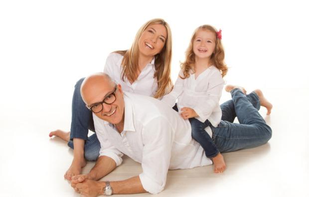 familien-fotoshooting-regensburg-family