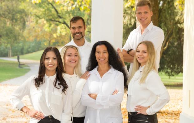 familien-fotoshooting-regensburg-professionell