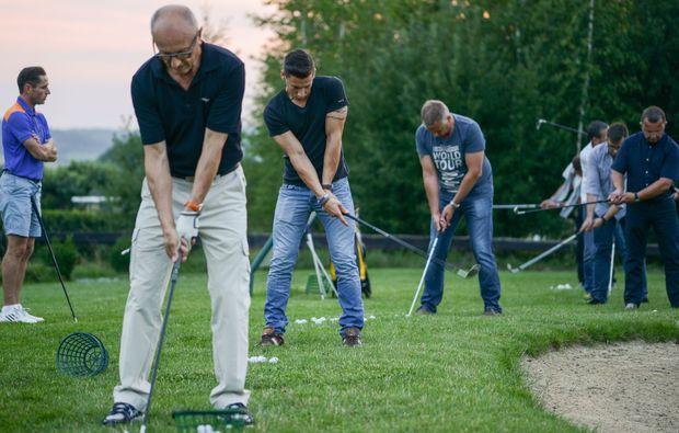 golf-schnupperkurs-hoerselberg-hainich-anfaengerkurs