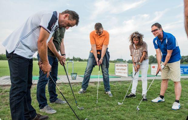 golf-schnupperkurs-hoerselberg-hainich-golfen