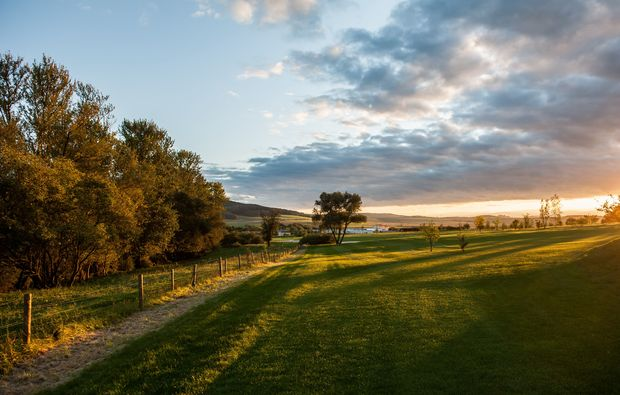 golf-schnupperkurs-hoerselberg-hainich-golfplatz